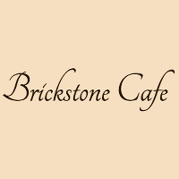 Brickstone Logo