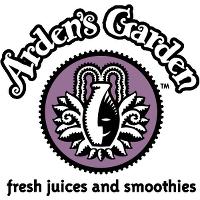 Arden Garden Logo