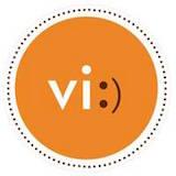 Village Inn - 84th Logo