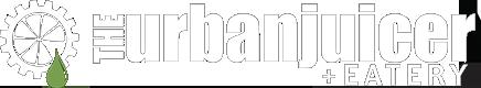 The Urban Juicer Westhaven Logo