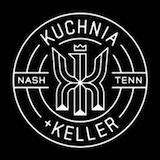 Kuchnia + Keller Logo
