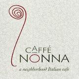 Caffe Nonna Logo