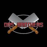 Dos Brothers Logo