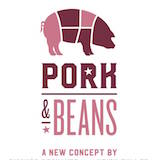 Pork and Beans Logo