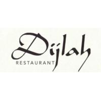 Dijlah Restaurant Logo