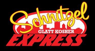 Schnitzel Express NYC Logo