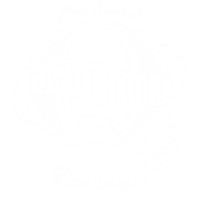 Mighty Quinn's Barbeque - Garden State Plaza Logo