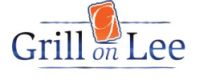 Grill On Lee Logo