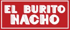 El Burrito Nacho Logo