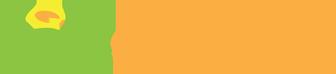 Holy Schnitzel - Sheepshead Bay Logo