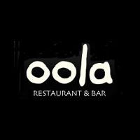 Oola Restaurant & Bar Logo