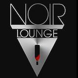 Noir Lounge Logo
