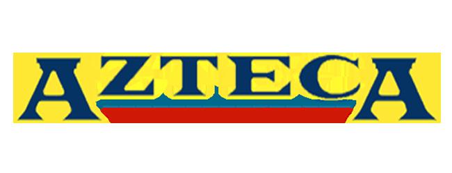Azteca Mexican Restaurant (Bellevue) Logo
