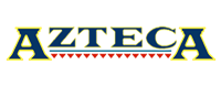 Azteca Federal Way Dinner Menu Logo