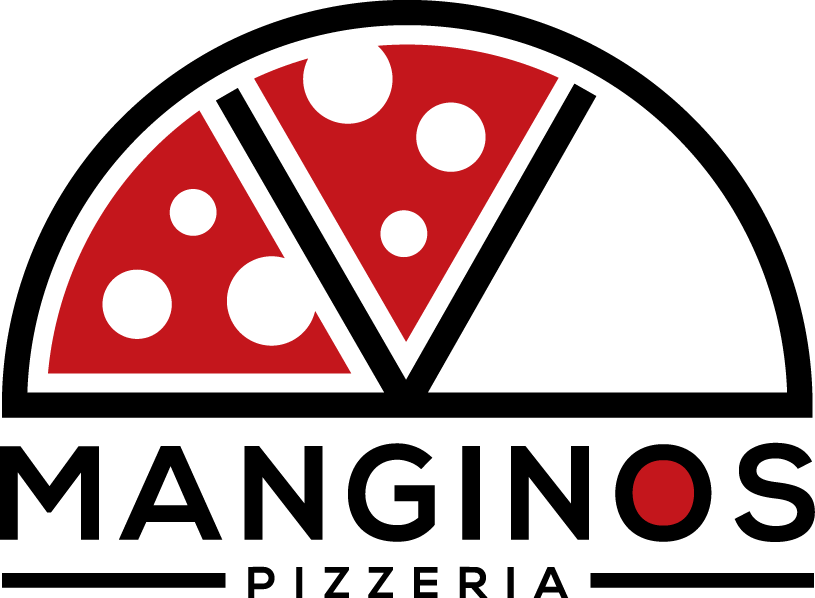 Manginos Logo