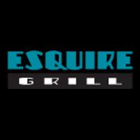 Esquire Grill Logo