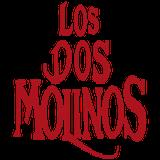 Los Dos Molinos (Uptown) Logo