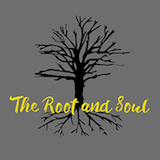 The Root & Soul Logo