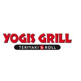 Yogis Grill (Mesa Riverview) Logo