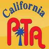 California Pita Logo
