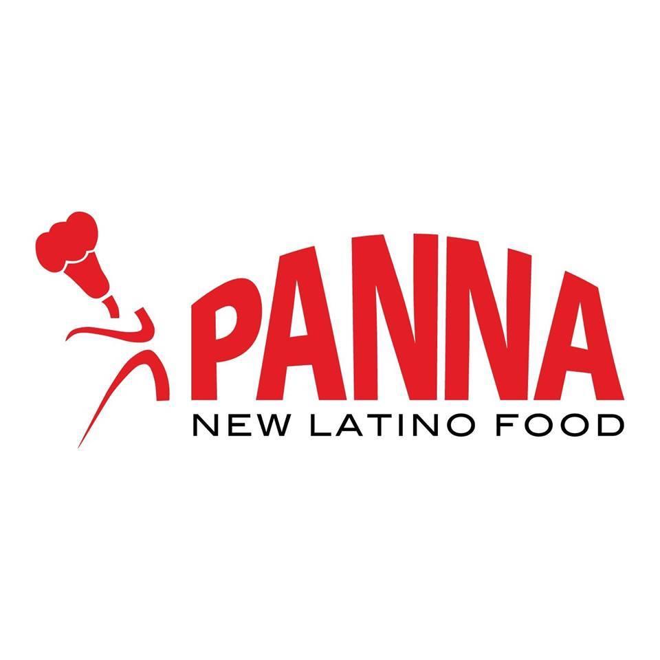 Panna (Doral) Logo