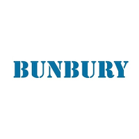 Bunbury Miami Logo