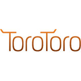 Toro Toro Logo