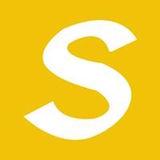 Sinbad Express Logo