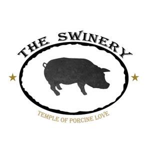 The Swinery Logo