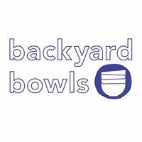 Backyard Bowls - DTLA Logo