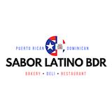 Sabor Latino Bakery Deli & Restaurant Logo