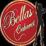 Bellas Foods Logo