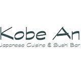 Kobe An Logo