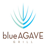Blue Agave Grill Logo