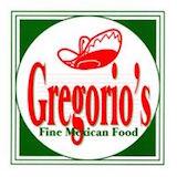 Gregorio's Logo
