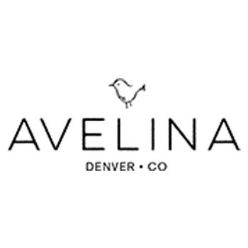 Avelina Denver Logo