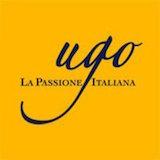 Ugo (Downtown LA) Logo
