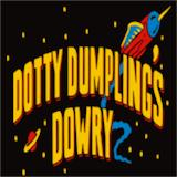 Dotty Dumpling's Dowry Logo