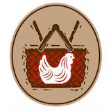 Wing Basket (Madison) Logo