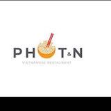 Pho T&N Logo