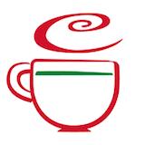Cafe Coco Logo