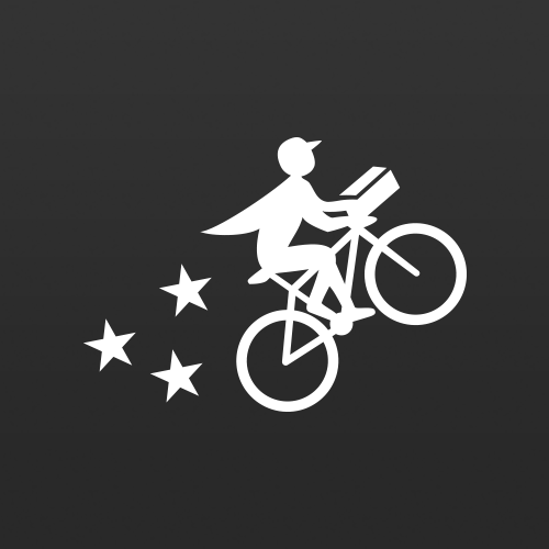 Timothy O'Toole's Chicago Logo