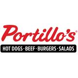 Portillo's Hot Dogs Logo