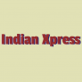 Indian Xpress Logo