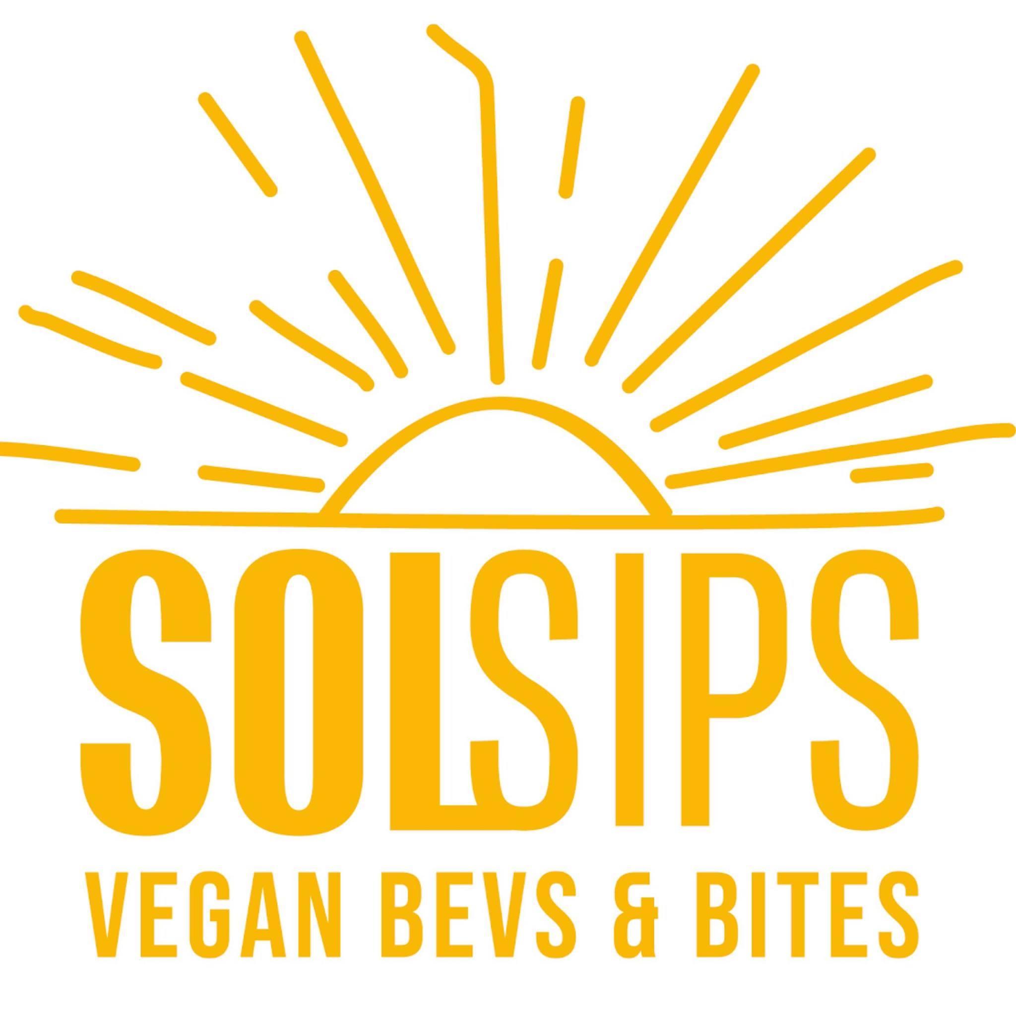 Sol Sips Logo