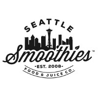 Seattle Smoothies Logo