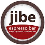 Jibe Espresso Bar Logo