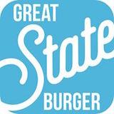 Great State Burger Logo