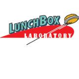 Lunchbox Laboratory (Bellevue) Logo