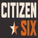 Citizen Six Logo